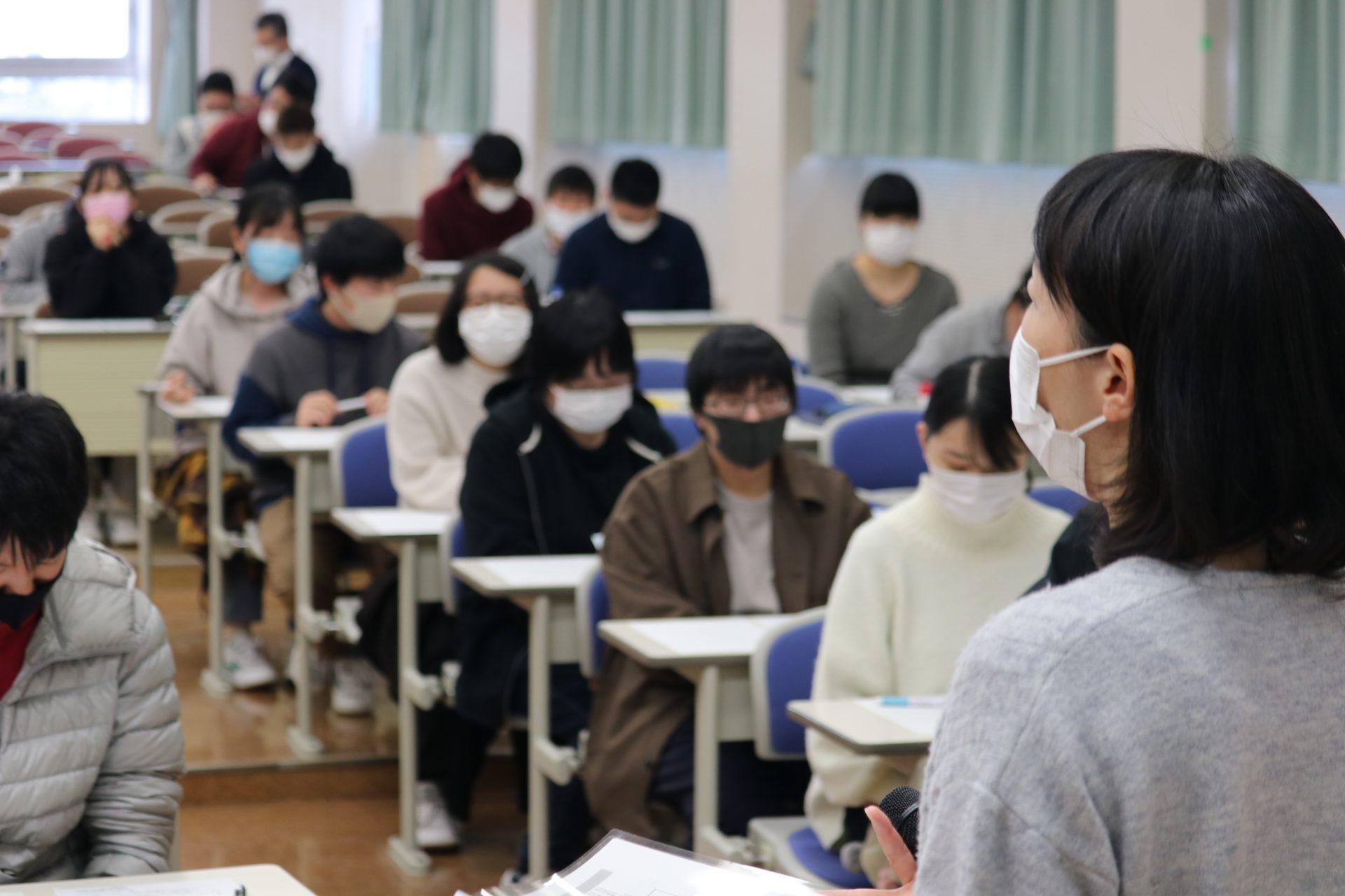 理学 療法 士 国家 試験